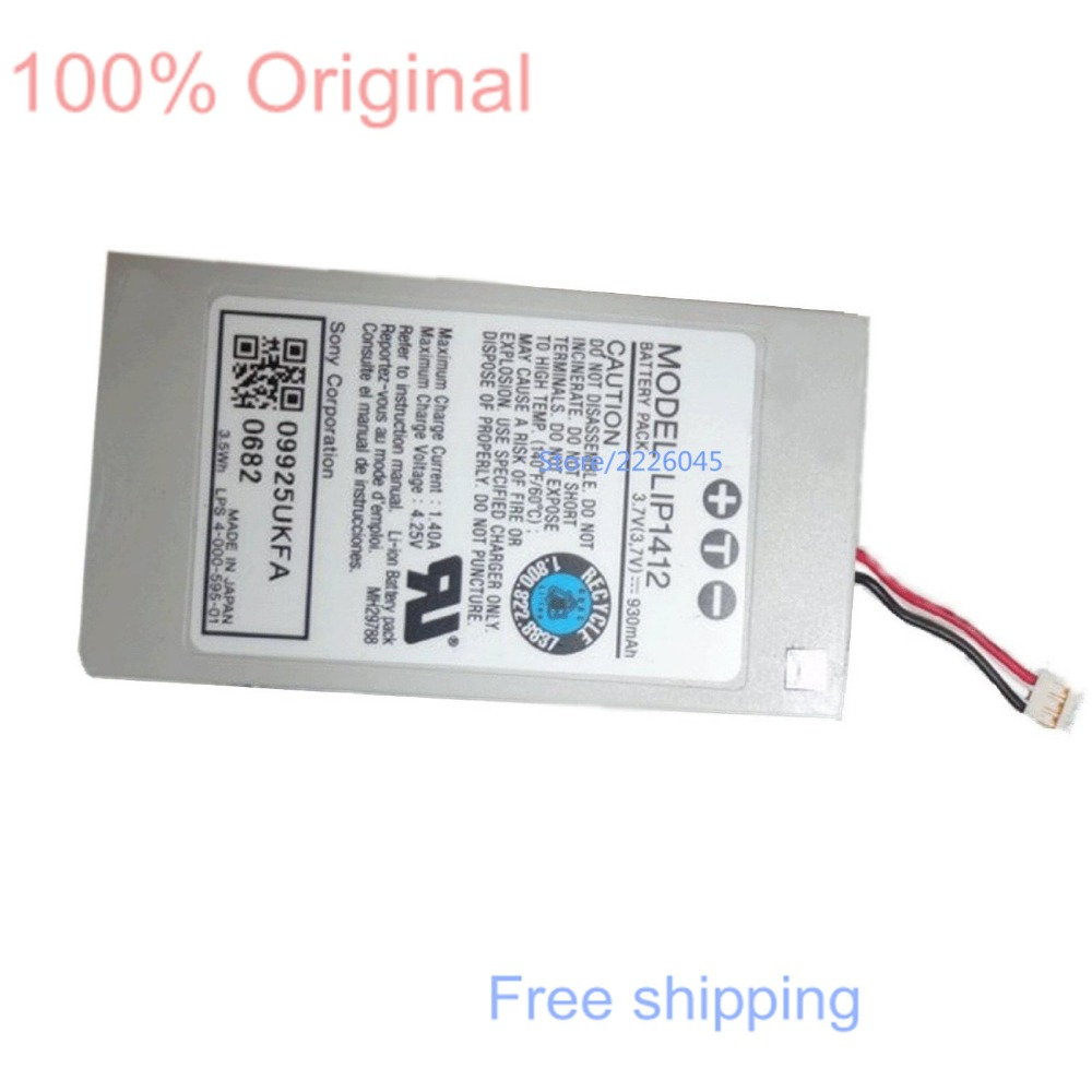 Psp go manual array iecwanx 100 new laptop battery lip1412 3 7v 930mah for sony psp rh aliexpress fandeluxe Images