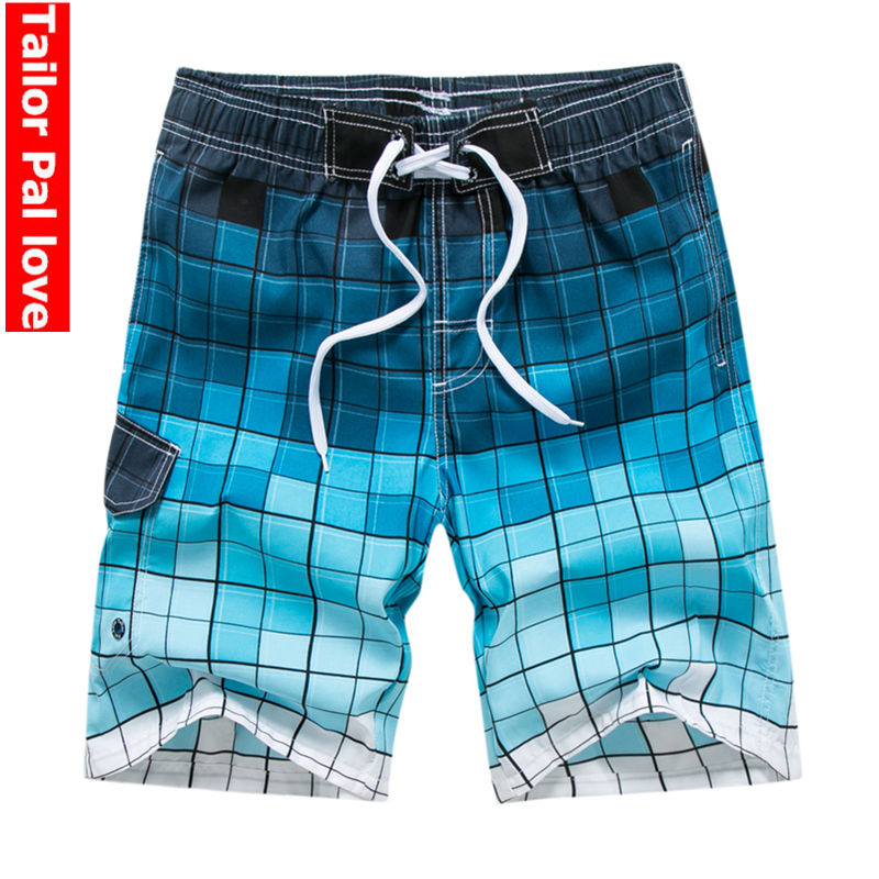 RYHT Pizza Slicer Mens Summer Beach Quick-Dry Surf Swim Trunks Boardshorts Cargo Pants