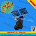 Jtag адаптер для EMMC + бесплатная доставка