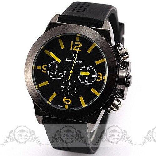 2015 best casual analog men sport quartz wrist watch military 2015 best casual analog men sport quartz wrist watch military watches men tough steel case dial