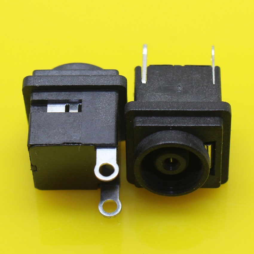 все цены на cltgxdd DC-033  New Laptop dc power jack Connector For Sony VGN-BX BX396XP AR VGN-CS CS13 CS17 CS19 3G2T 3C2L +Tracking Number онлайн
