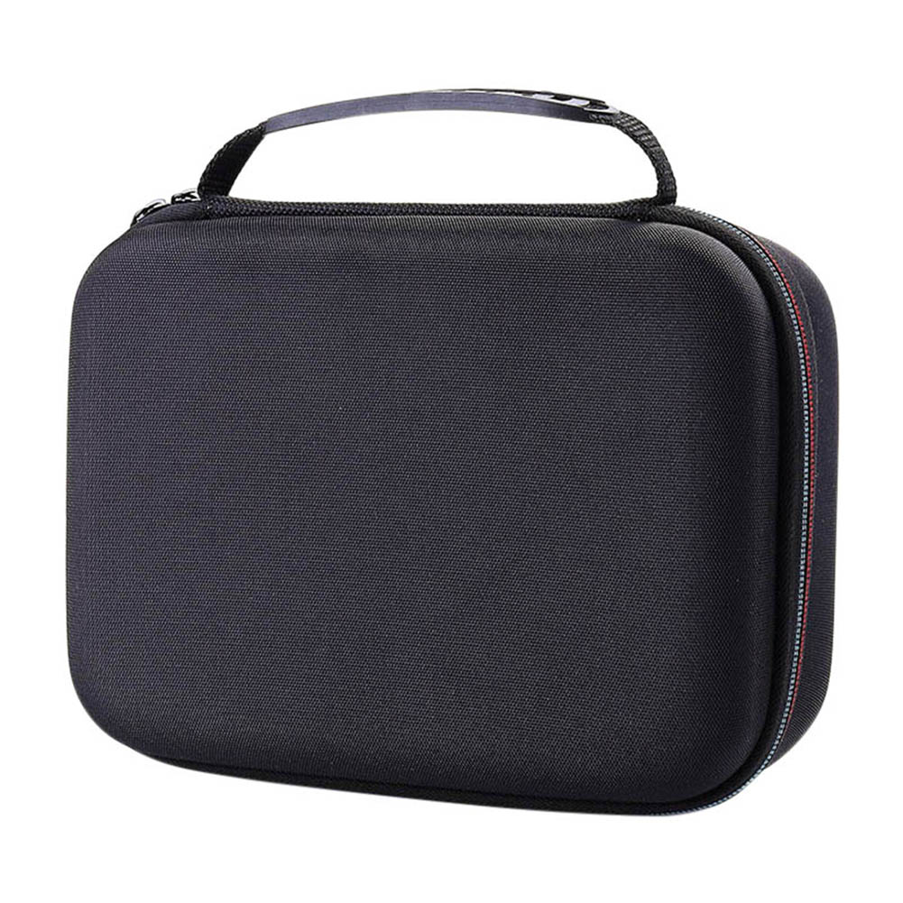 US $17 1 32% OFF|Hot New Portable Storage Box Carry Bag Pouch for Anki  Vector AI Robot HY99 AP08-in Personal Care Appliance Accessories from Home