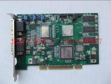 VGA-174 высокоточная rgb-компонентная карта для получения изображений MV0607191