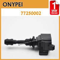 One piece New Ignition Coil 77250002 For Proton S16 Preve Exora Persona Satria Suprima 1.6 7725 0002