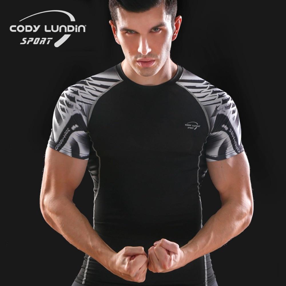 c09264b7a12 Mens Short Sleeve Thermal T Shirts - BCD Tofu House