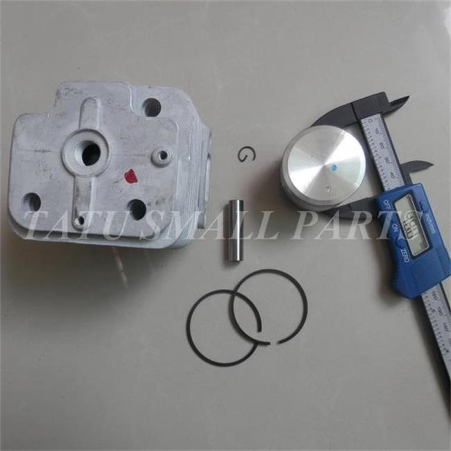 Reducer Gear Box Gearbox 127099 1 For MAKITA 125539 3 123503 8 DF330D DF330DWE DF331 DF331D