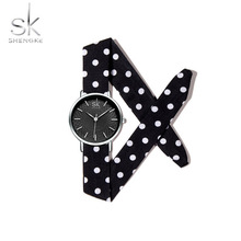 Sk Watch Luxury Top Brand Wrist