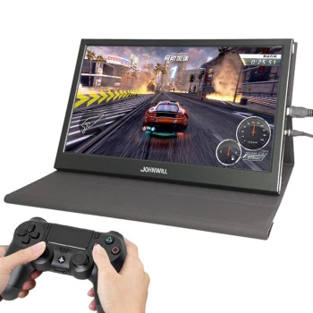 13.3 inch 2K touch screen Portable Computer gaming Monitor PC HDMI PS3 PS4 Xbo x360 IPS LCD Display Monitor for Raspberry Pi 1