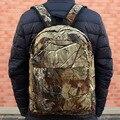 Рюкзак Bionic для мужчин и женщин  тактический военный рюкзак для охоты  рыбалки  походов  путешествий