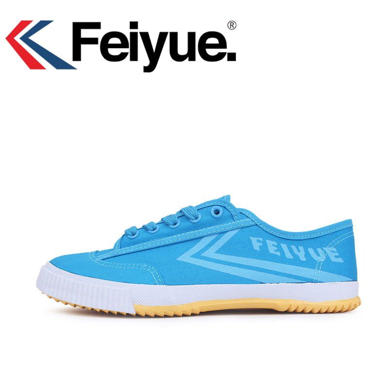 Keyconcept  2017 Feiyue shoes  classic the new Shoes Kungfu shoes popular and comfortable III keyconcept france original feiyue shoes classical kungfu shoes taiji shoes popular