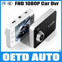 Vendendo Top DVR carro OEK6000 com g-sensor 2.5