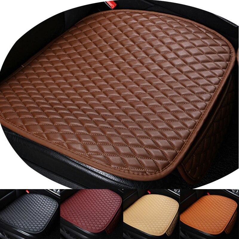 car seat cushions pads, car accessories supplies seat covers non slip auto cushion for dropship