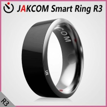 Jakcom Smart Ring R3 Hot Sale In Projector Bulbs As Hd20 Wheel For Benq W600 Lamp Lamp Wick