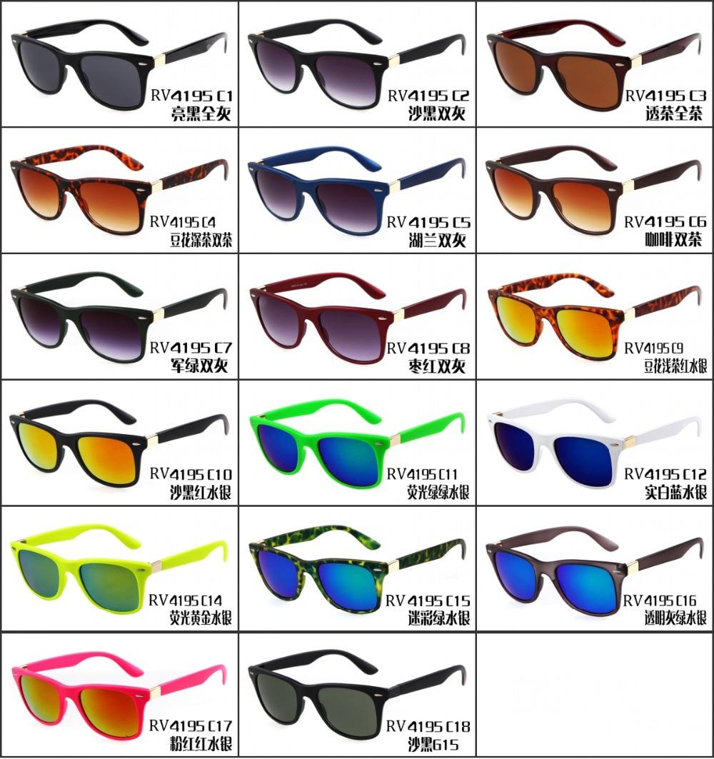 all brand sunglasses  Aliexpress.com : Buy New Arrival 2016 Sunglasses Women Brand ...