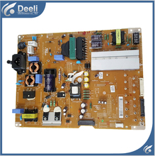 95% new USED original for power supply board 55GB7800-CC EAX65424001(2.7) LGP55K-14LPB