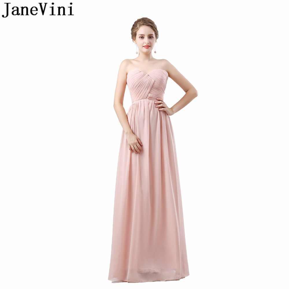09b23f5c105 Bridesmaid Lace Maxi Dress Blush Pink - Data Dynamic AG