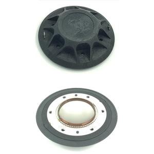 Image 1 - 2шт вторичная диафрагма для Peavey 22XT, 22A сменная диафрагма