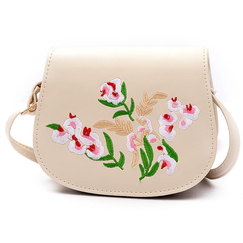 Bolso de cuero de Las Mujeres Bolsos de Hombro Mujeres Messenger Bags Mujer bols