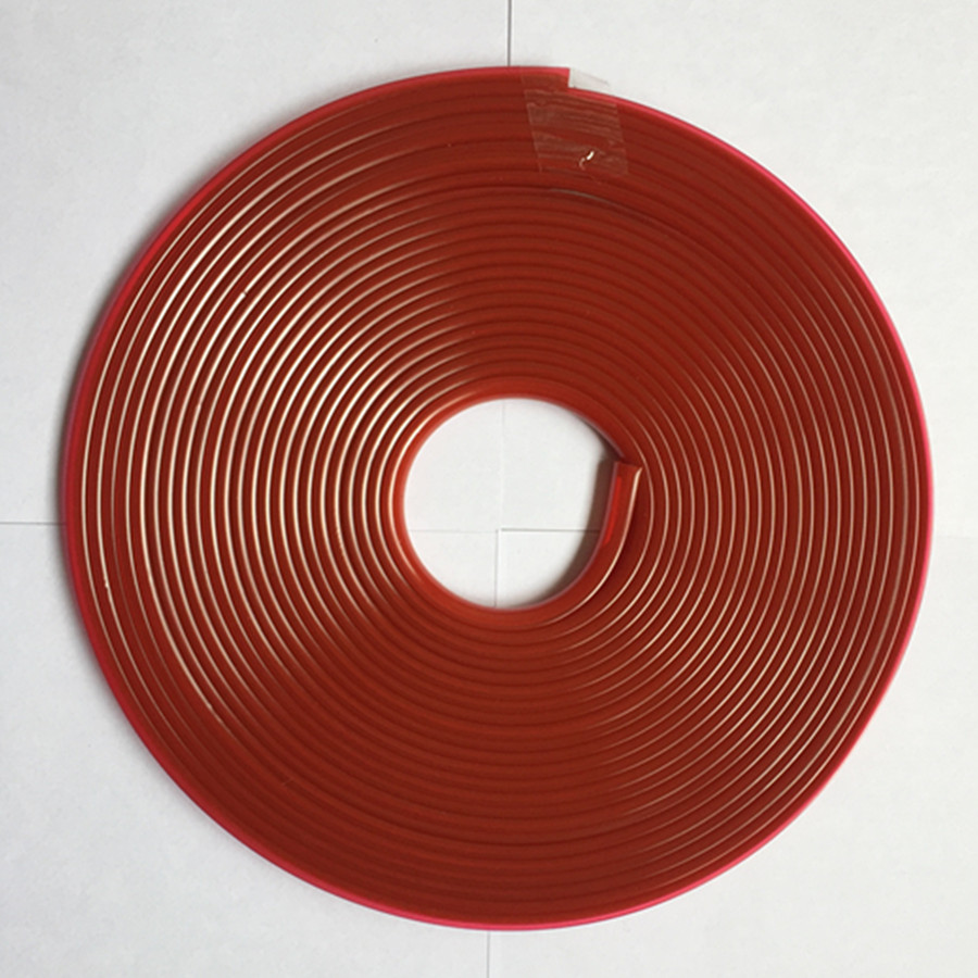 compare prices on mazda wheel trims- online shopping/buy low price