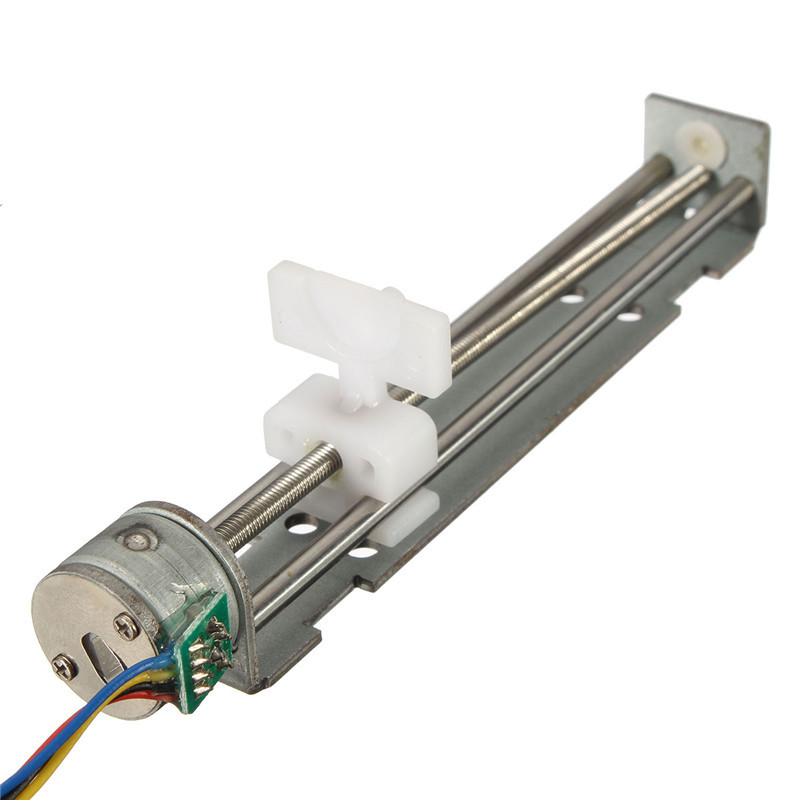Wire Nut Socket - Dolgular.com