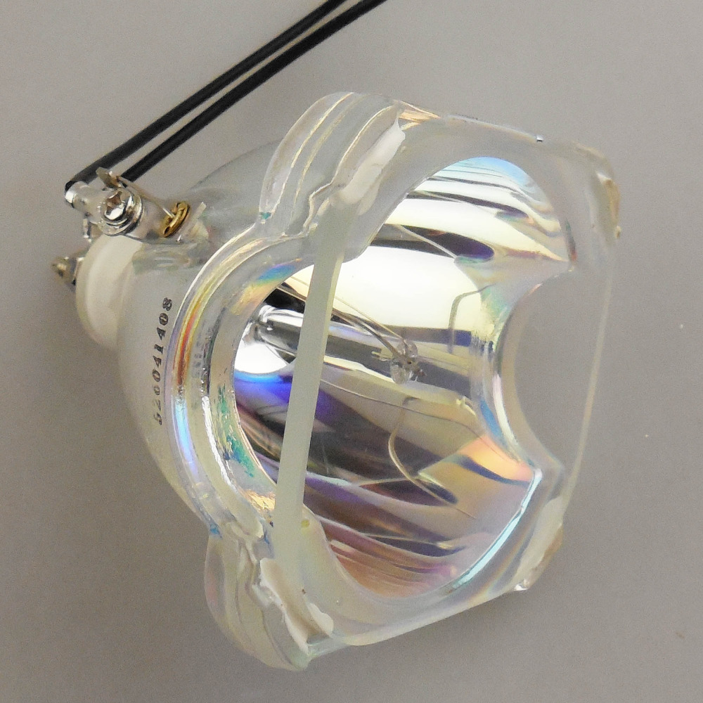 TV Projector Lamp Bulb BP96-00677A for SAMSUNG HLP5085W / HLP5685W / HLR5087W / HLR5087WX/XAA / HLP5685WX/XAA ETC