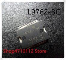 NEW 10PCS/LOT  L9762-BC L9762 BC L9762BC  HSSOP-36  IC