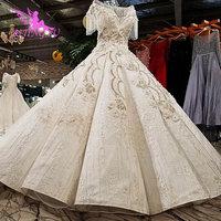 AIJINGYU Vintage Boho Wedding Dress Lace Gowns Garden Frocks 2018 Unique Retro Gown Ball Wedding Dresses Online Shop