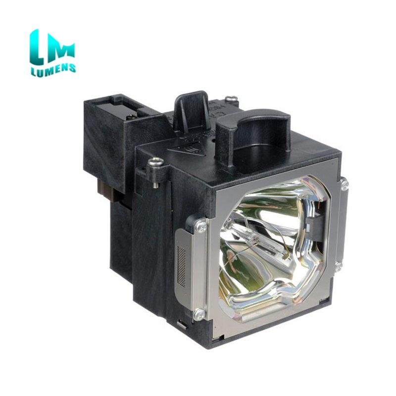 projector lamp POA-LMP128 Compatible bulb with housing for SANYO PLC-XF71 PLC-XF1000 LX1000 6 years store compatible bare bulb poa lmp146 poalmp146 lmp146 610 351 5939 for sanyo plc hf10000l projector bulb lamp without housing