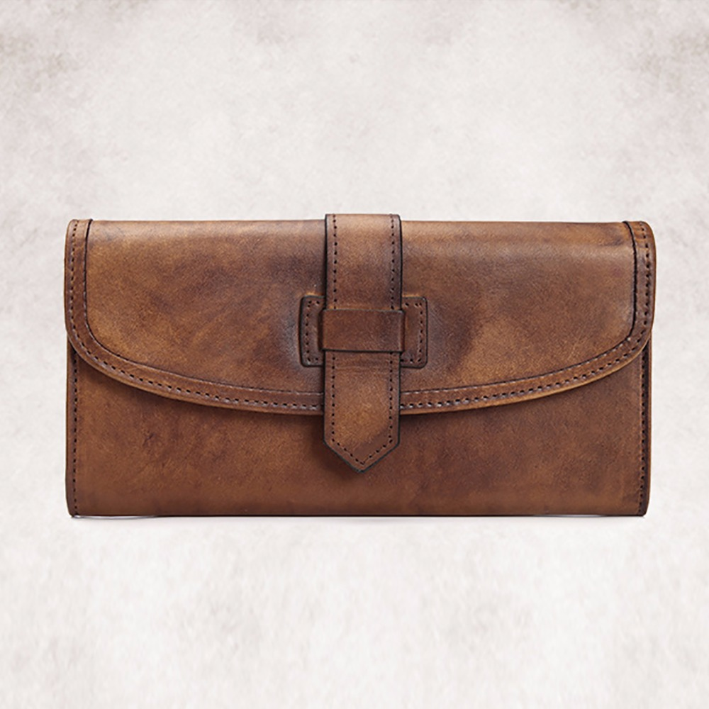 designer male wallets 6hvj  designer male wallets