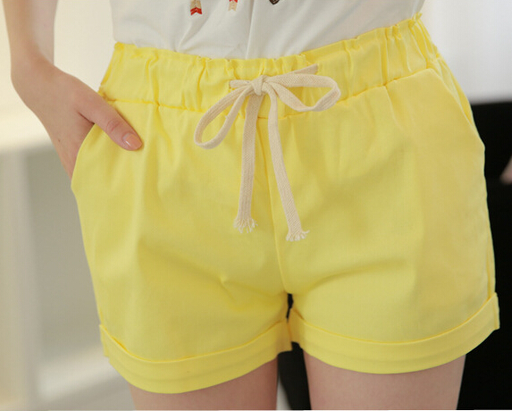Online Buy Wholesale ladies' mini shorts from China ladies&#39 ...