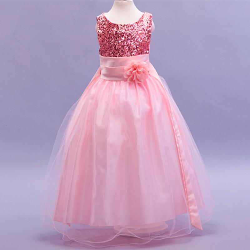 Pink Pink 1
