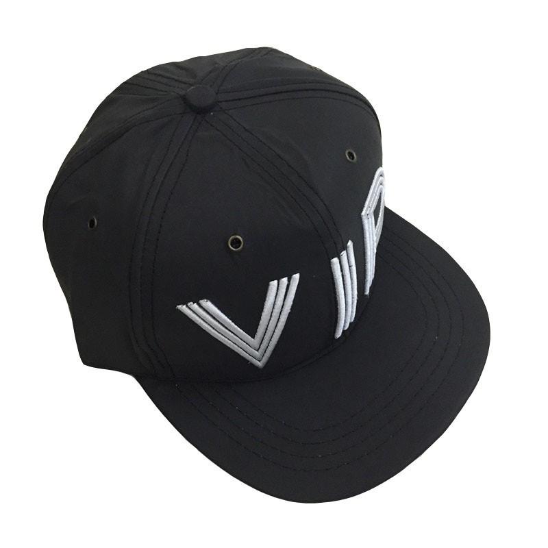 0ef775b72a9bae 015 new fashion black cap men hip hop waterproof hat women famous ...