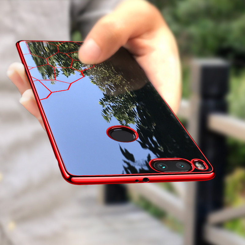 For xiaomi mi a1 case ultra thin for xiaomi mi 5x case cover luxury silicone TPU for xiaomi mi a1 case cover a1 original yagoo