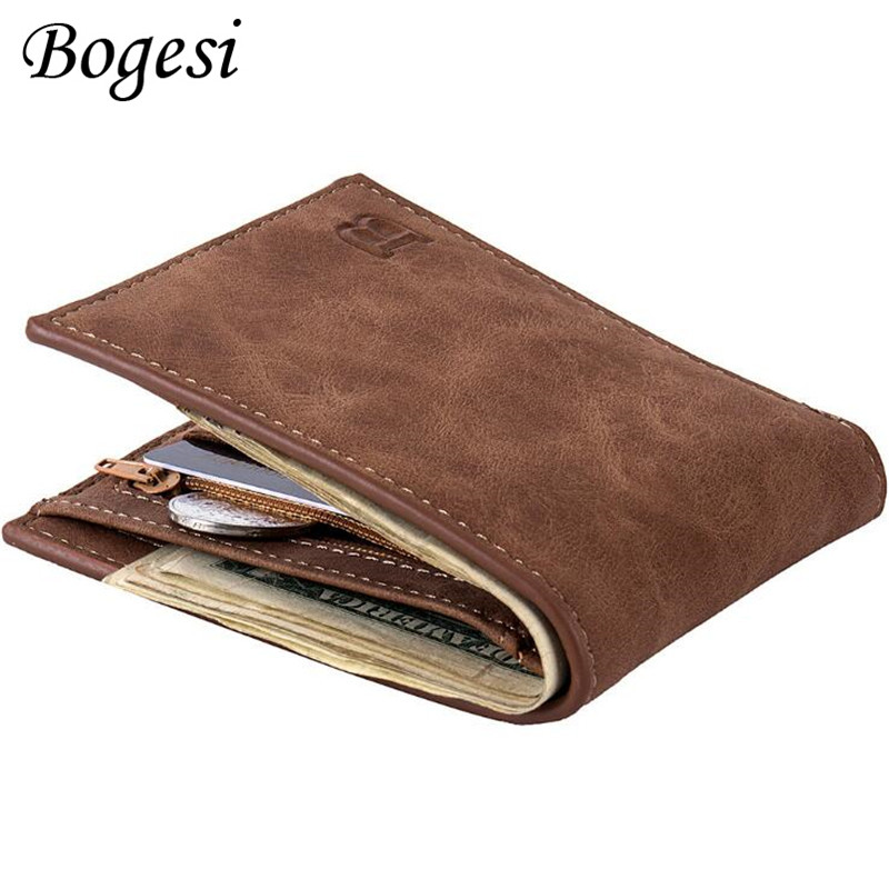 Wallet Purses Men's Wallets Carteira Masculine Billeteras Porte Monnaie Monederos Famous Brand Men Wallet 2016 women wallets wallet purse carteira carteras portefeuille femme pu leather billeteras para mujer monederos purses famous brand