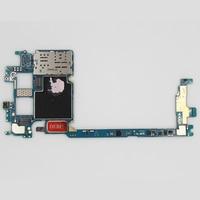 Tigenkey الأصلي مقفلة اللوحة ل LG H870 العمل ل LG G6 H870 اللوحة اختبار 100% و شحن مجاني