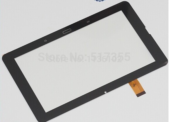 Original Touch Screen For 9 inch Orro N920 TV GPS Tablet Touch Panel digitizer Glass Sensor Replacement Free Shipping touch screen replacement module for nds lite