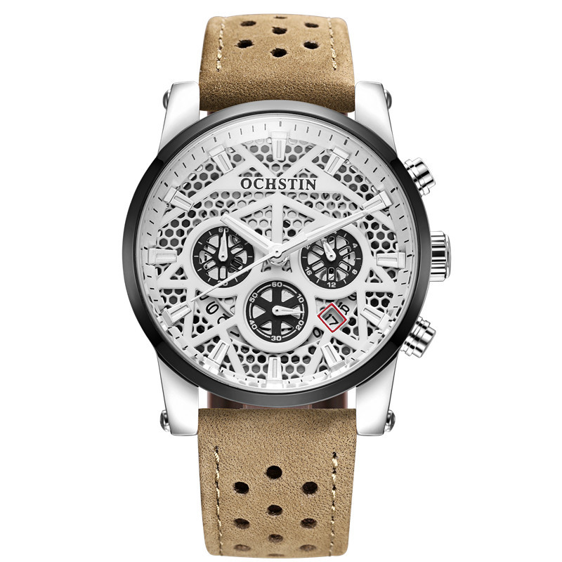 buy wholesale swiss chronograph from china