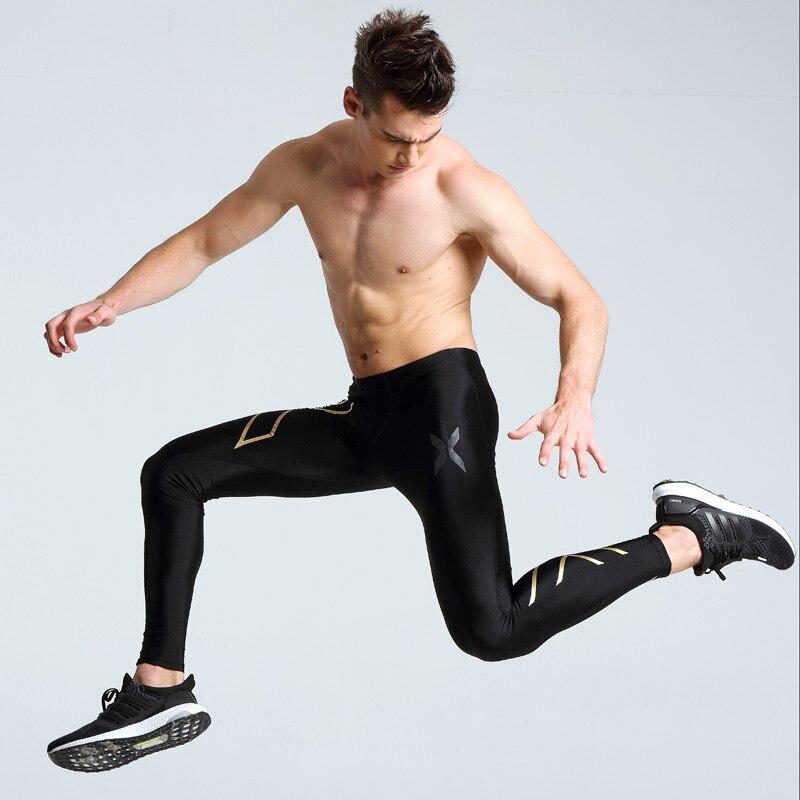 Online Get Cheap Yoga Clothing Sale -Aliexpress.com