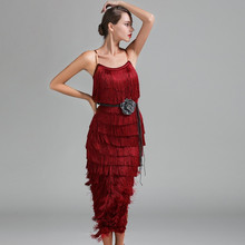 3 colors tassel latin american dance dresses women latin dress rumba modern dance costume sexy tango dresses latino women salsa