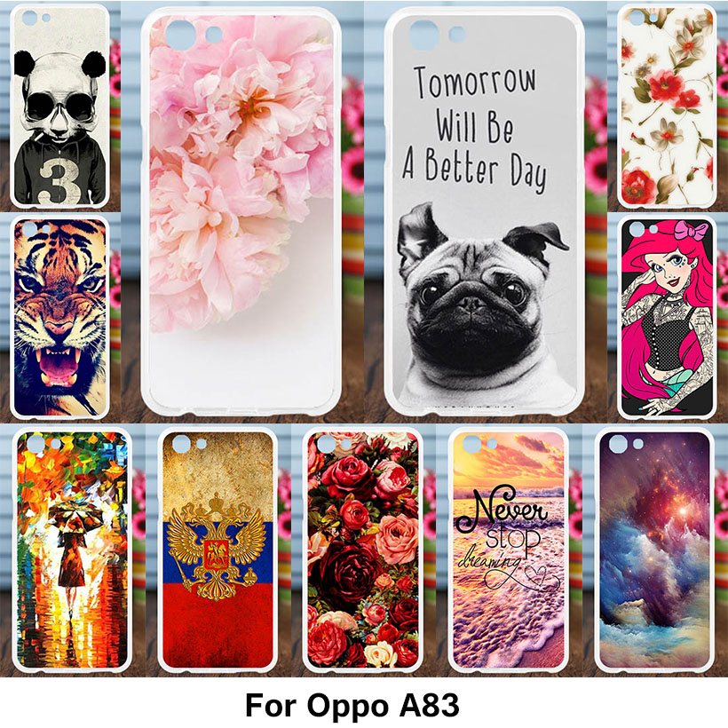 ộ_ộ ༽ Discount for cheap diy oppo and get free shipping