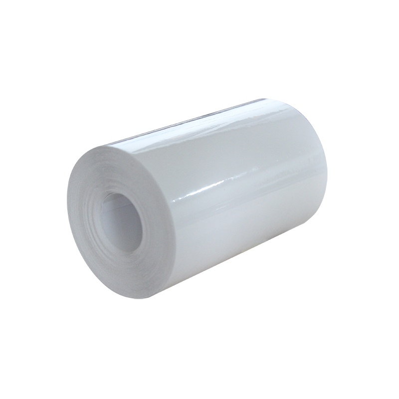 Transparent protective film automotive interior leather - Automotive interior protective film ...