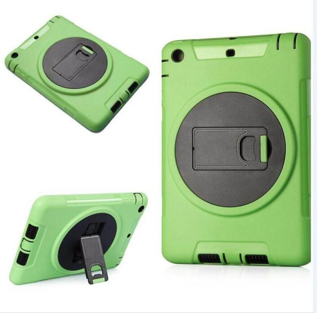 stand sillone case apple ipad mini