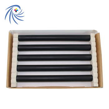 10pcs Original New E260 Developer Roller DR for Lexmark E360 E460 X264 X364 X464 260 264 360 460 364 464 Developing Roller