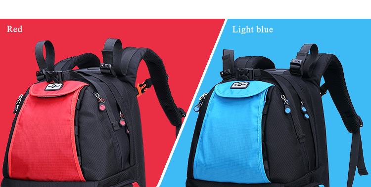 China camera bag trolley Suppliers