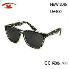 ZBZ Wholesales New 2016 UV400 Pattern Sunglasses Women Vintage glasses Summer Fashion Outdoor Sun Glasses oculos de sol Goggles