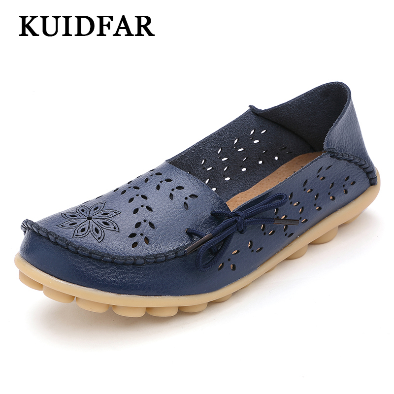 women flats comfortable loafers women shoes Slip on Moccasin Ballet Flats female casual shoes chaussure femme zapatos mujer 346 2017 women classic all lace up canvas shoes female casual shoes flats espadrilles zapatos mujer chaussure homme star shoe