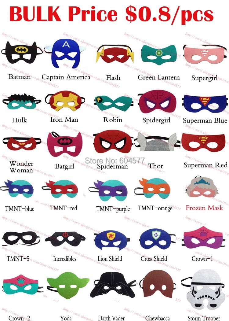 how to choose a superhero name