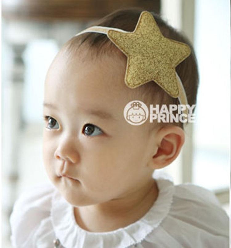 baby fashion cap Baby Girl Children Toddler Newborn Infant Headband Headwear Hairband Lovely Headdress Hair Band Accessories