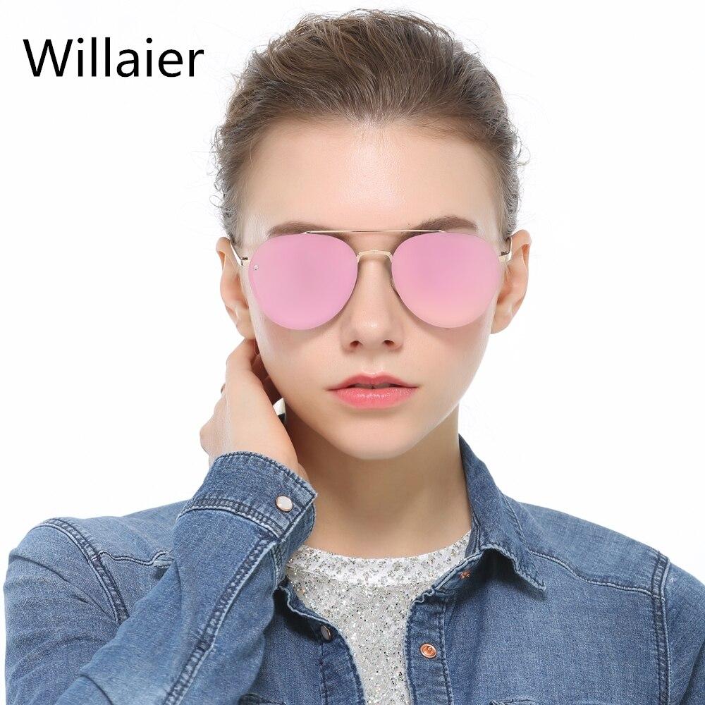 Small Frame Aviator Sunglasses  por small aviator sunglasses small aviator