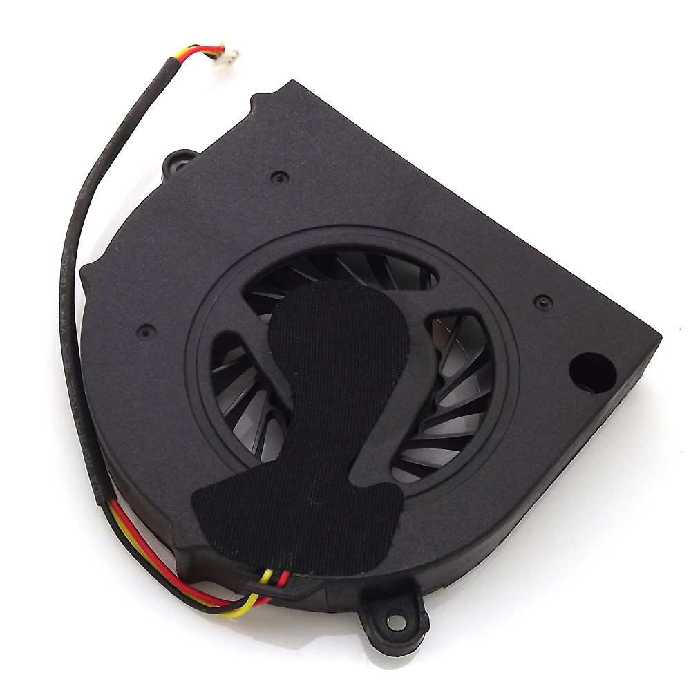 New MF60090V1-C000-G99 Cooler Fan For Lenovo G450 G550 G455 G555 G555A TOSHIBA Satellite L500 L505 L555 Laptop CPU Cooling Fan